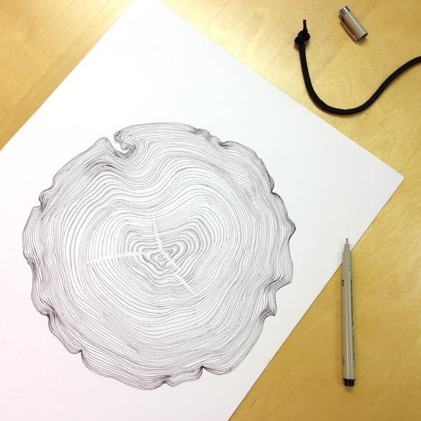 Paperikassin suunnittelu